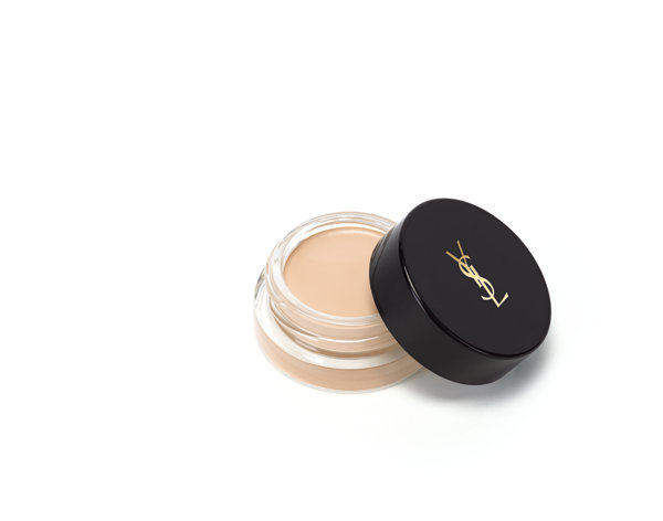 COUTURE EYE PRIMER Medium   COUTURE EYE PRIMER Ярмарка